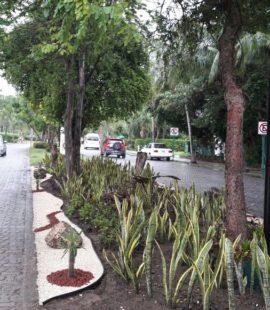 mantenimiento-hotelero-jardines