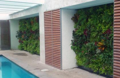 jardin-vertical-exterior-2