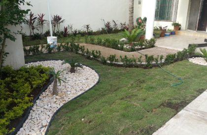 decoracion-de-jardines-2